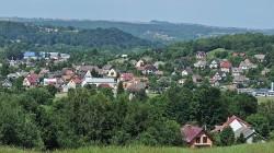 Biertowice